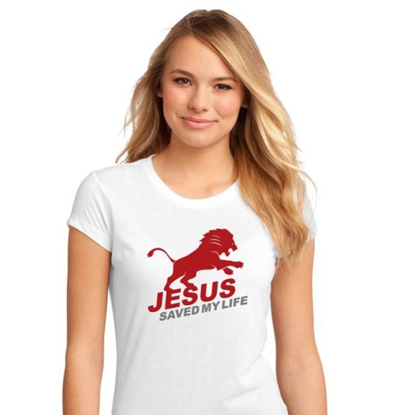 Girl-JSML-Shirt-round