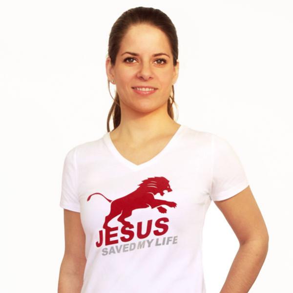 Girl-JSML-Shirt-v