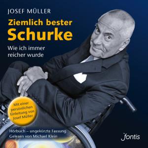 Hörbuch-Booklet_Müller_Schurke