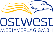 Ost-West Media Verlag